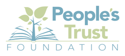 Peoples Trust Foundation